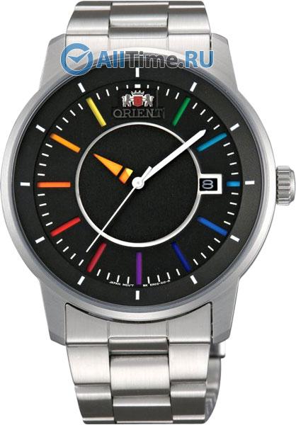 Мужские наручные часы Orient ER0200DW