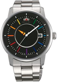 Мужские часы Orient ER0200DW