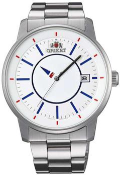 Мужские часы Orient ER0200FD