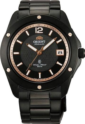 Мужские наручные часы Orient ER1K003B