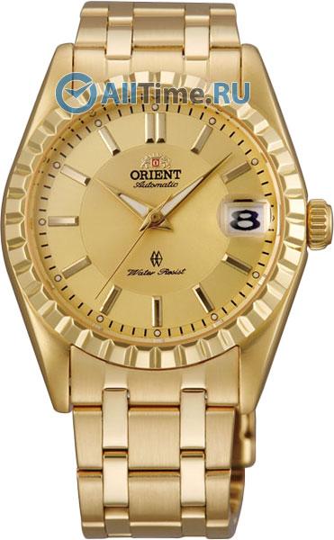 Женские наручные часы Orient ER1P005G