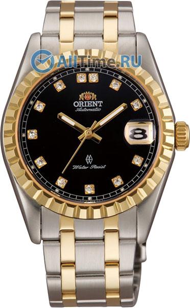 Женские наручные часы Orient ER1P007B