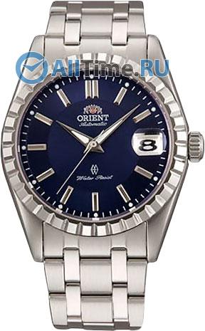 Женские наручные часы Orient ER1P008D