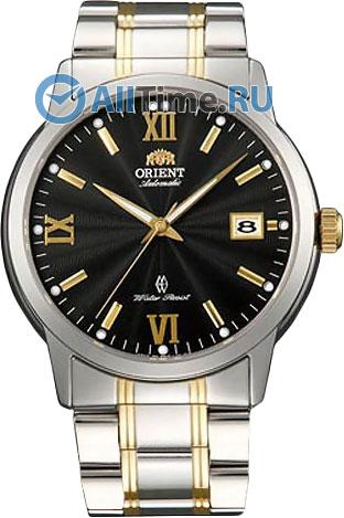 Мужские наручные часы Orient ER1T001B