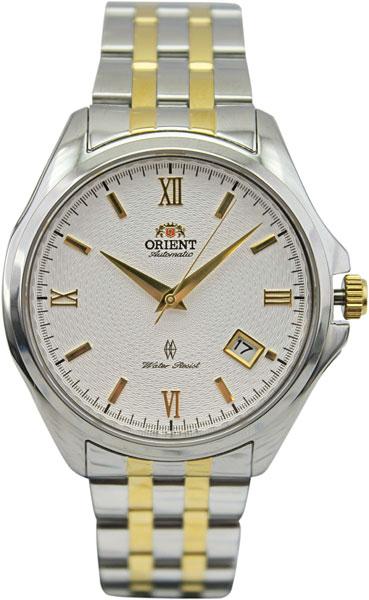 Мужские наручные часы Orient ER1U001W