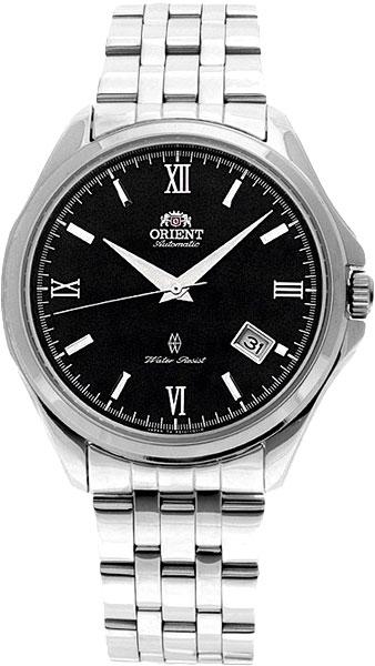 Мужские наручные часы Orient ER1U002B