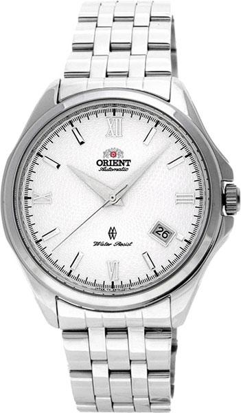 Мужские наручные часы Orient ER1U002W
