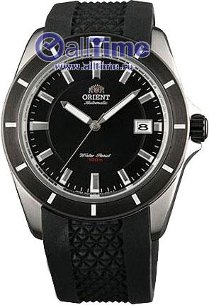 Мужские наручные часы Orient ER1V004B