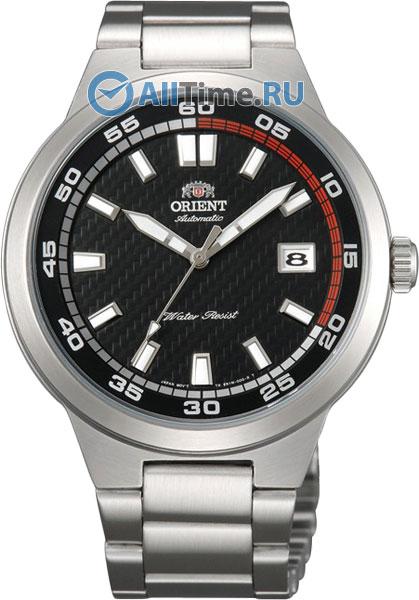 Мужские наручные часы Orient ER1W001B