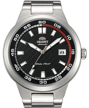Мужские часы Orient ER1W001B