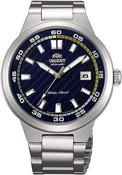 Мужские часы Orient ER1W002D