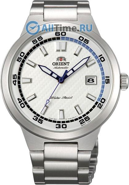 Мужские наручные часы Orient ER1W003W