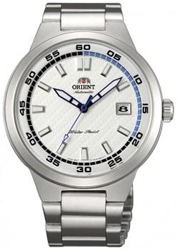 Мужские часы Orient ER1W003W