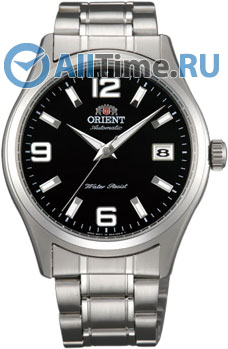 Мужские наручные часы Orient ER1X001B