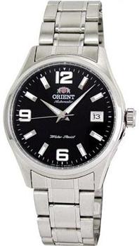 Мужские часы Orient ER1X001B