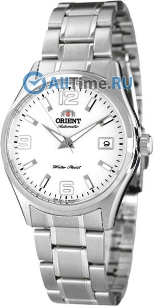 Мужские наручные часы Orient ER1X001W