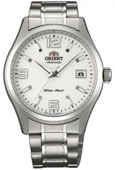 Мужские часы Orient ER1X001W