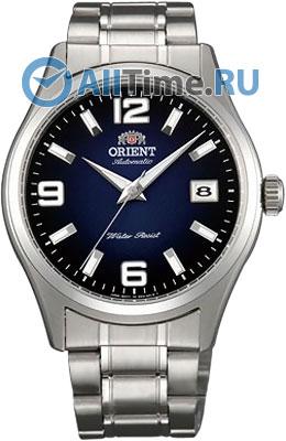 Мужские наручные часы Orient ER1X002D