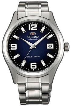 Мужские часы Orient ER1X002D