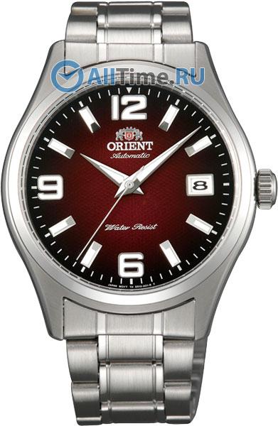 Мужские наручные часы Orient ER1X002H