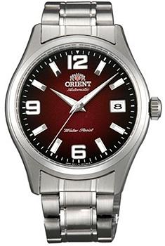 Мужские часы Orient ER1X002H