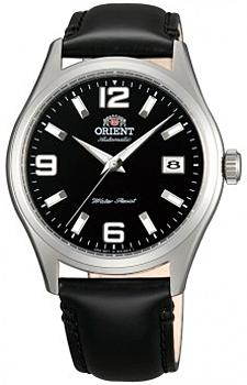 Мужские часы Orient ER1X003B