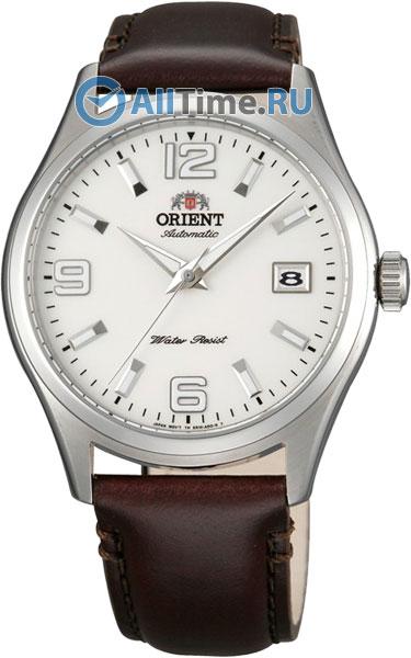 Мужские наручные часы Orient ER1X004W