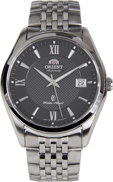 Мужские наручные часы Orient ER1Y002B