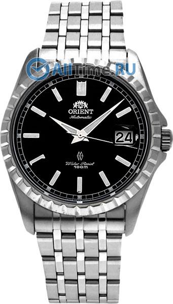 Мужские наручные часы Orient ER20002B