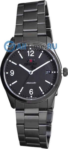 Мужские наручные часы Orient ER21002B