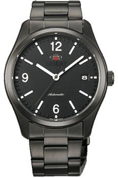 Мужские часы Orient ER21002B