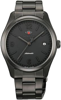 Мужские часы Orient ER21003B