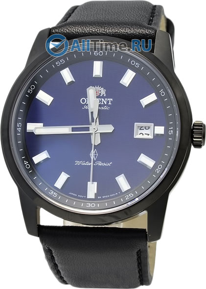 Мужские наручные часы Orient ER23002D