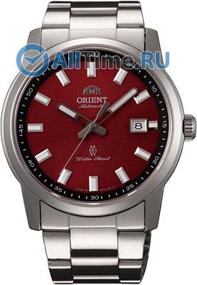 Мужские наручные часы Orient ER23003H