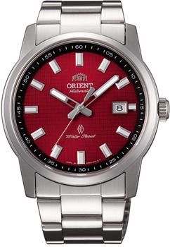 Мужские часы Orient ER23003H
