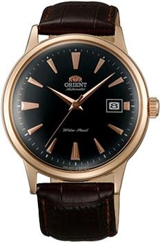 Мужские часы Orient ER24001B