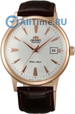 Мужские наручные часы Orient ER24002W