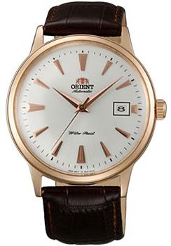 Мужские часы Orient ER24002W