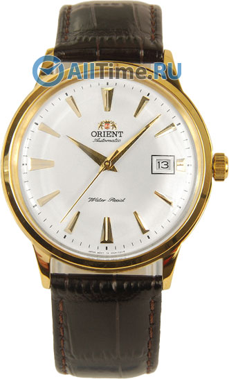 Мужские наручные часы Orient ER24003W