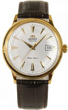 Мужские часы Orient ER24003W
