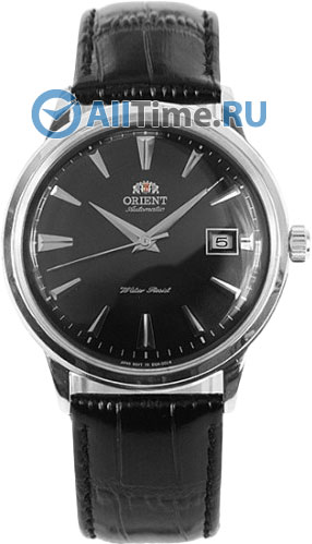 Мужские наручные часы Orient ER24004B