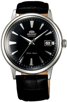 Мужские часы Orient ER24004B