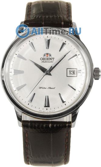 Мужские наручные часы Orient ER24005W