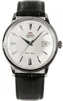 Мужские часы Orient ER24005W