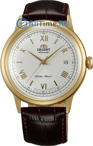 Мужские наручные часы Orient ER24009W