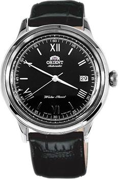 Мужские часы Orient ER2400DB