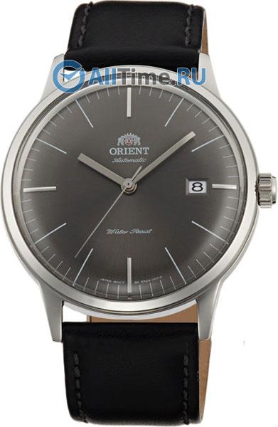 Мужские наручные часы Orient ER2400KA