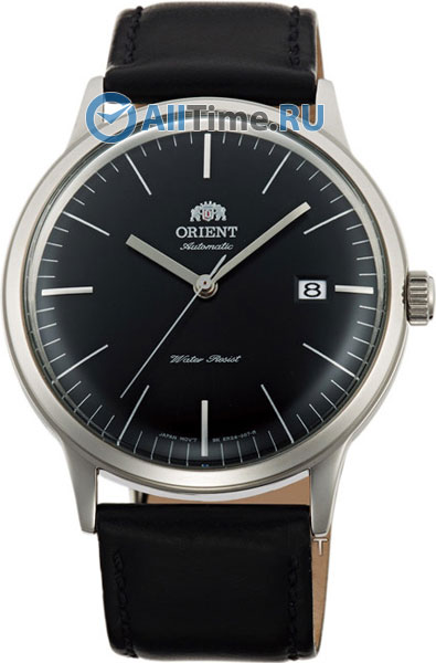 Мужские наручные часы Orient ER2400LB