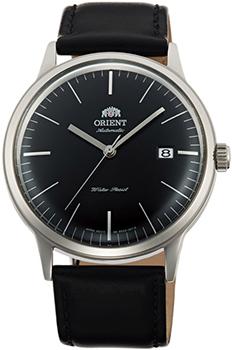 Мужские часы Orient ER2400LB