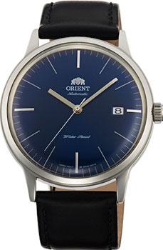 Мужские часы Orient ER2400LD